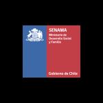 LOGO-SENAMA