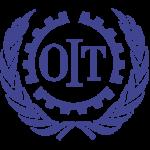 OIT-256